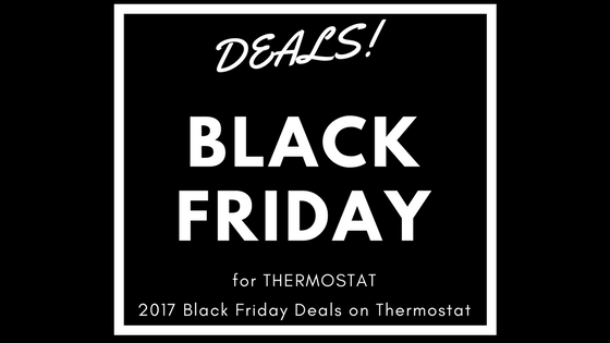 Baseboard Heater Thermostat Deals
