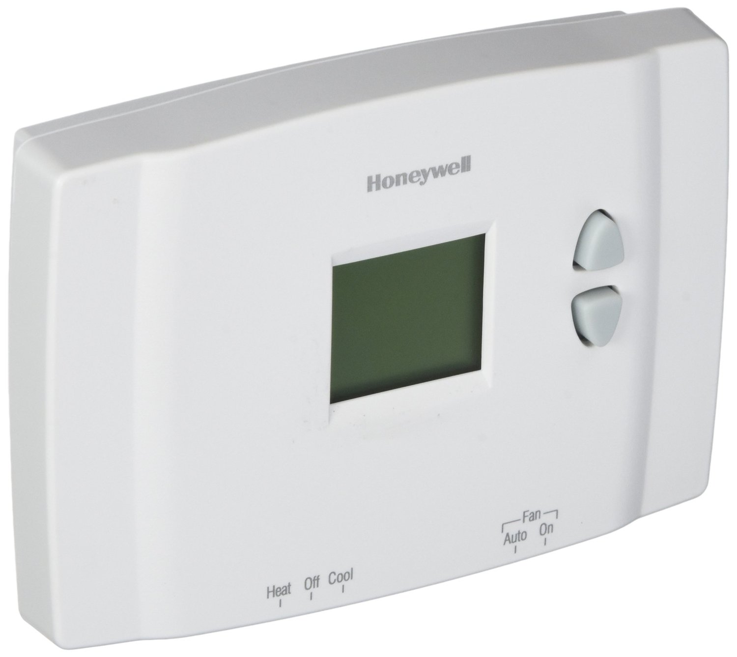 Different Types Of Thermostats