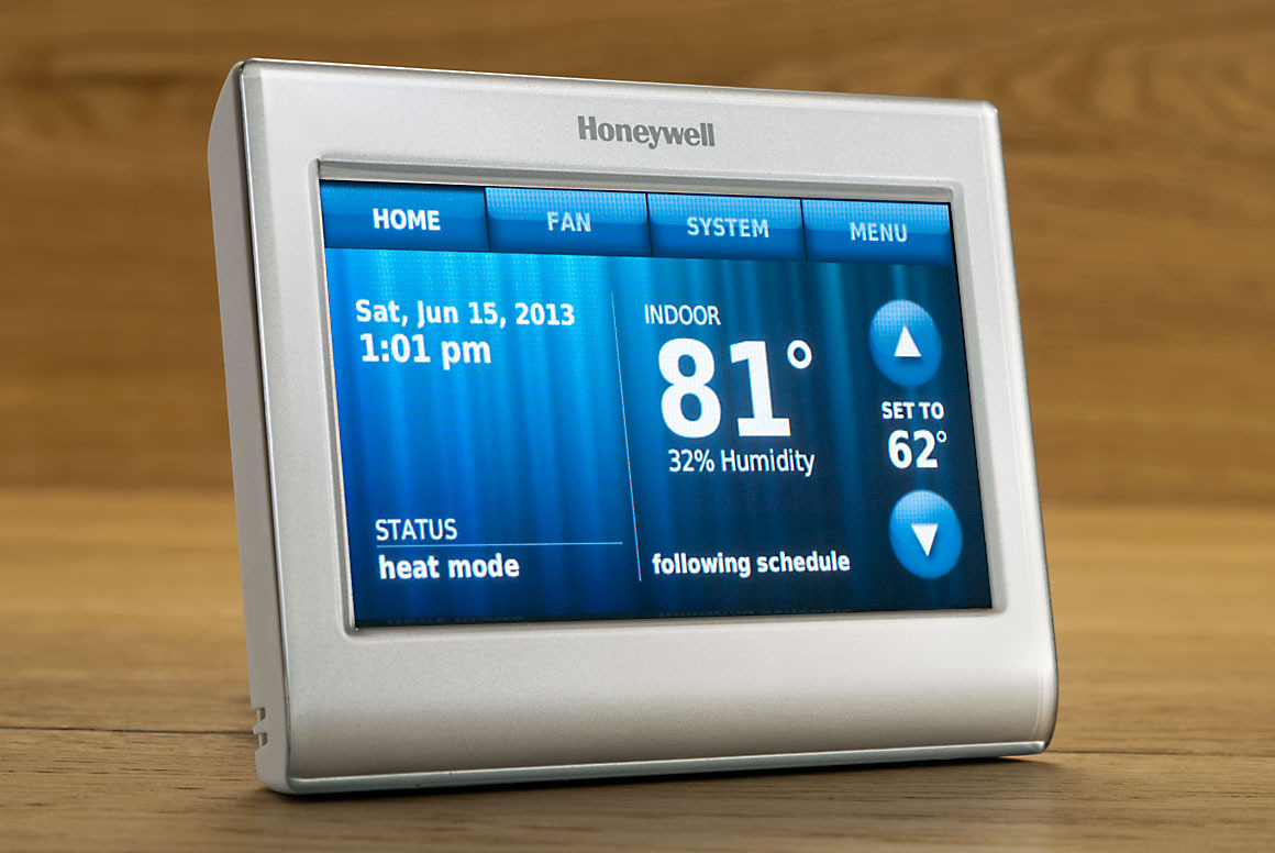Mathew kevin, author at best digital thermostat reviews and buying on honeywell 9000 thermostat wiring diagram honeywell wifi 9000 thermostat Honeywell Thermostat Installation