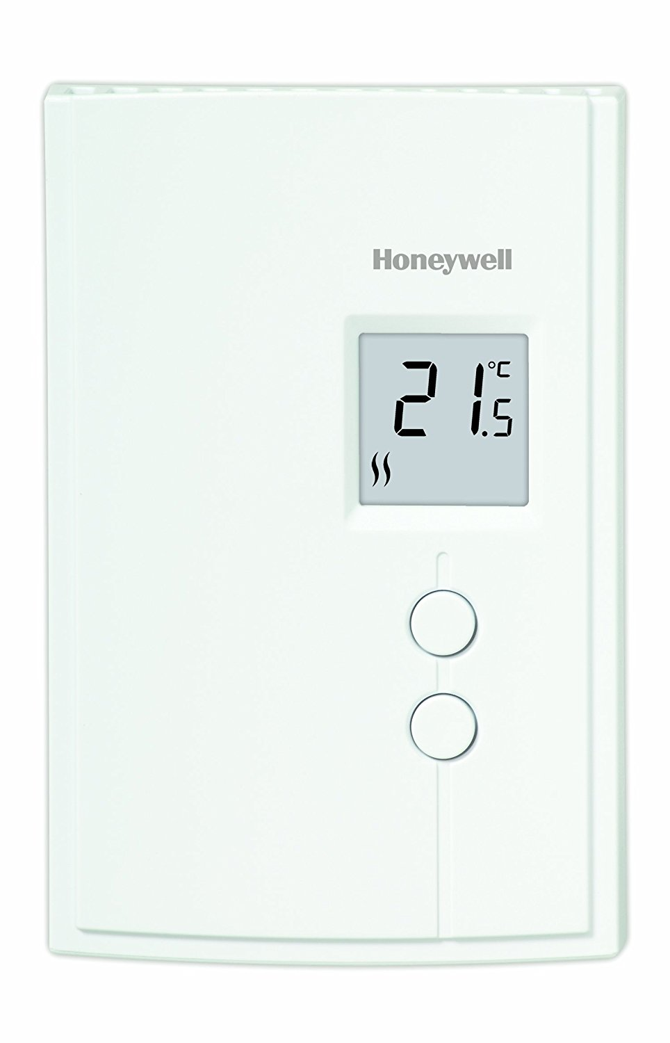 Line Voltage Non Programmable Thermostat