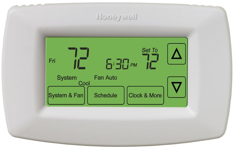 Best Digital Room Thermostats