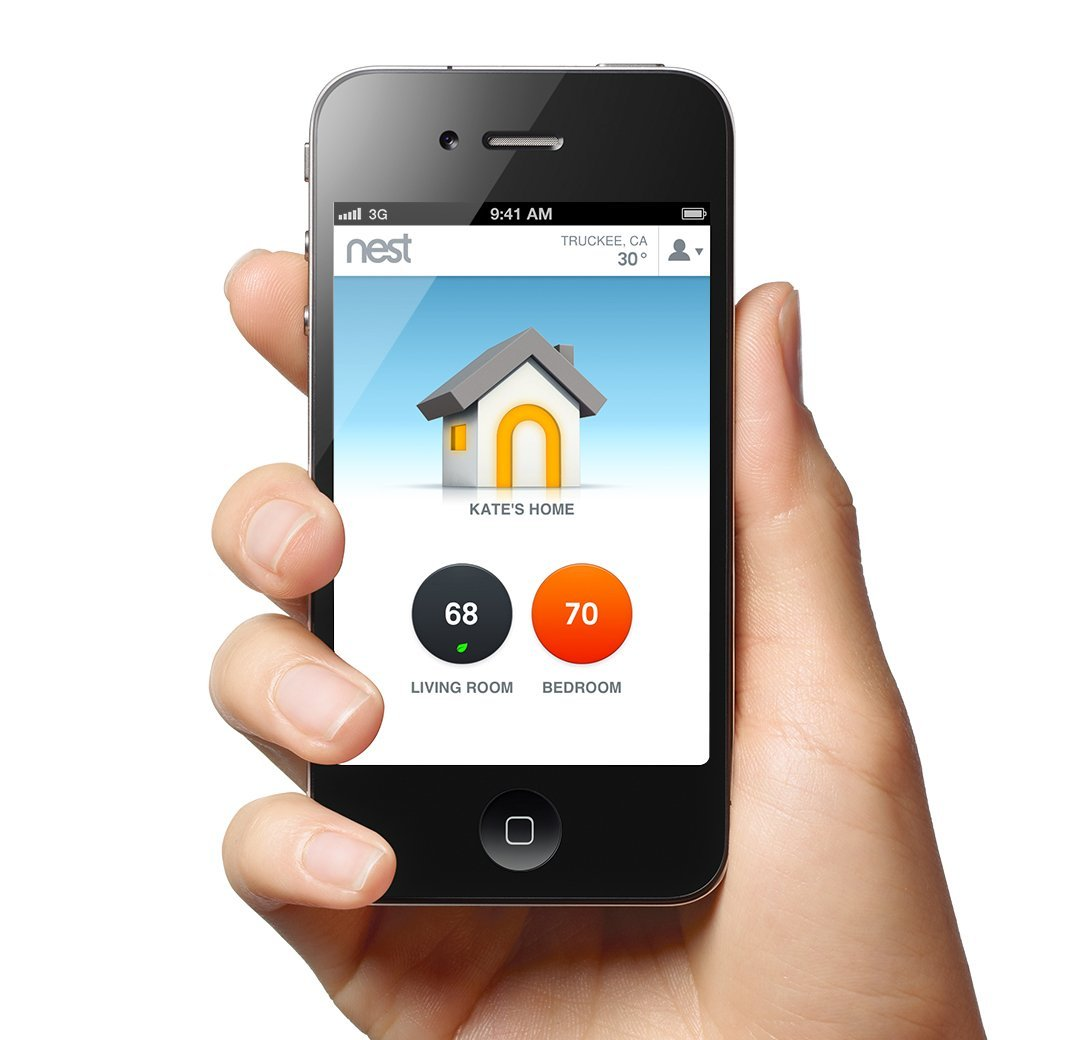 Advantages And Benefits Of Using A Wifi Thermostat