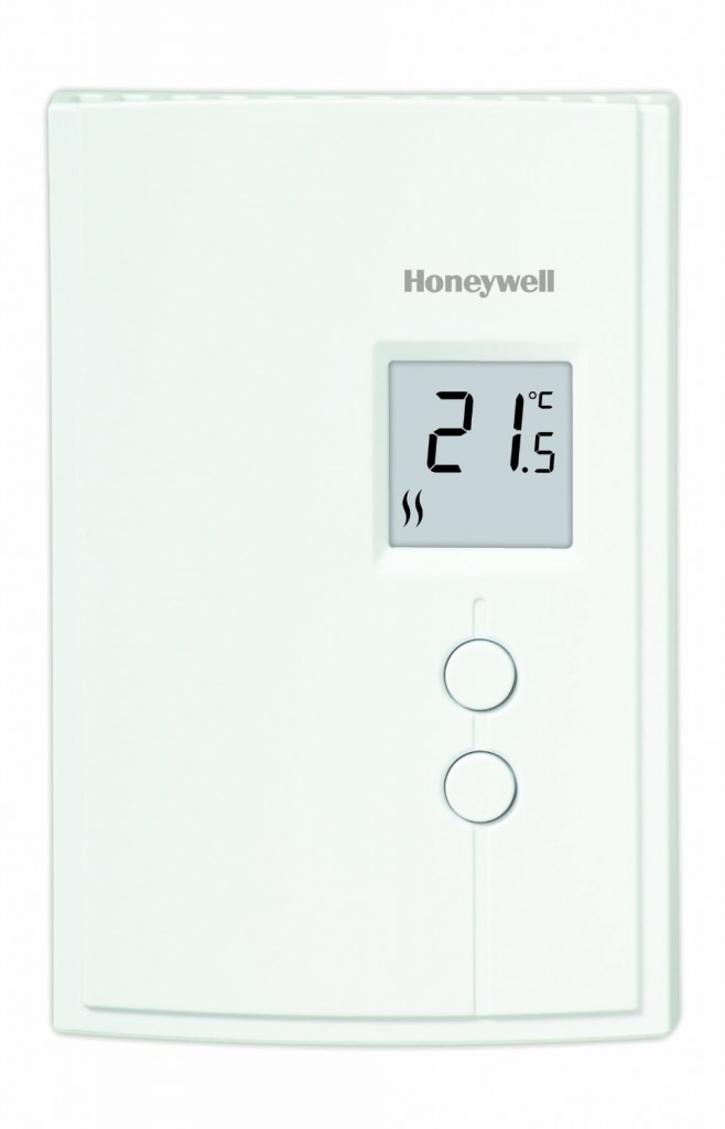 Honeywell RLV3120A1005H