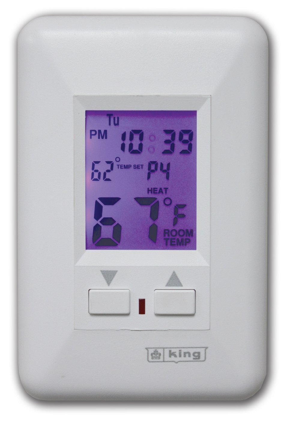 Your Guide To Find The Best Baseboard Heater Thermostat