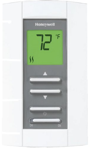 base board heater thermostat