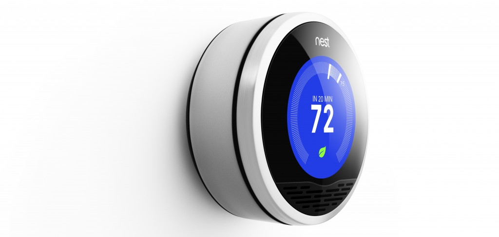 Image result for What are the Types of Thermostat Available in the Market?