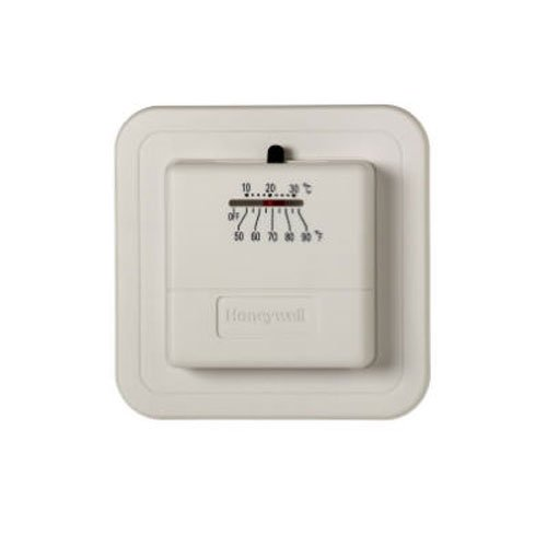 Line Thermostat