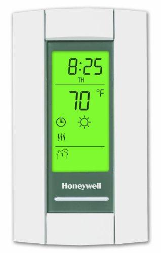 Line Voltage Thermostat Find The Best Line Volt