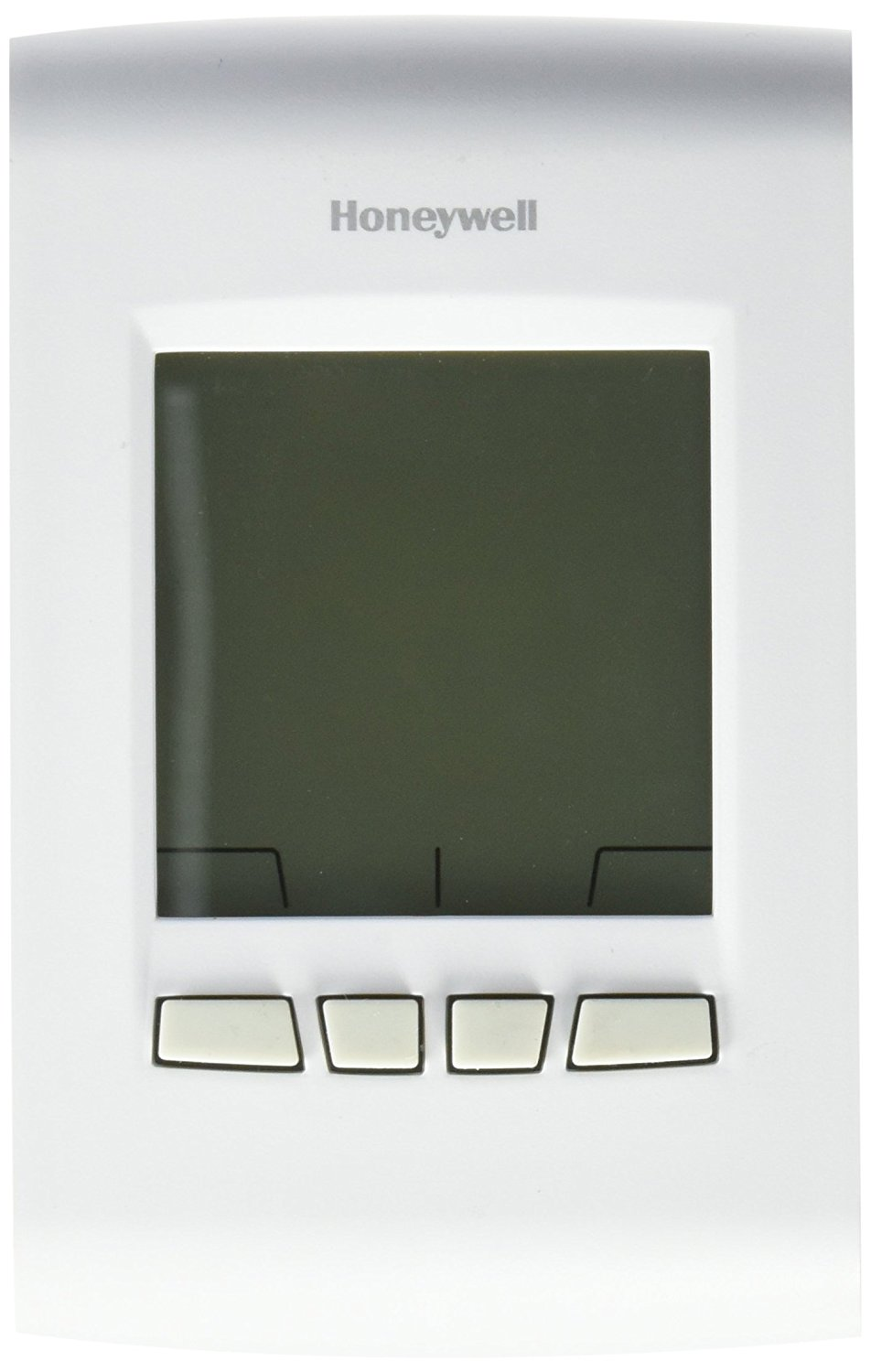 Smart Wifi Line Voltage Thermostat