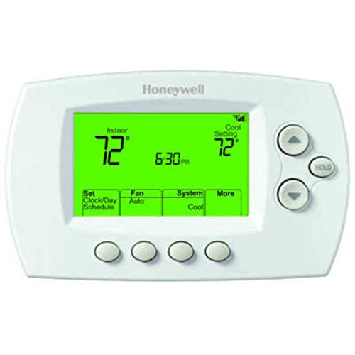 Heat Pump Thermostat - Choose the right Thermostat for Heat