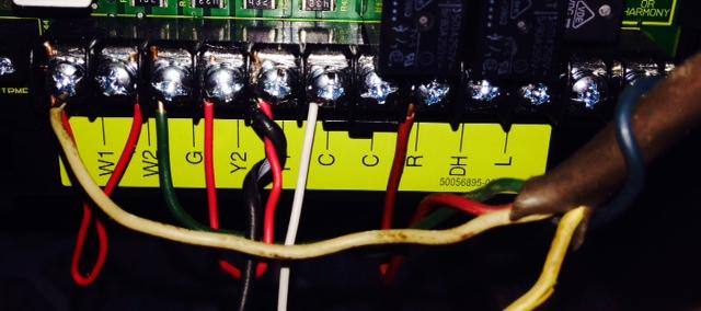 Fl70 Heater Wiring Diagram Pre