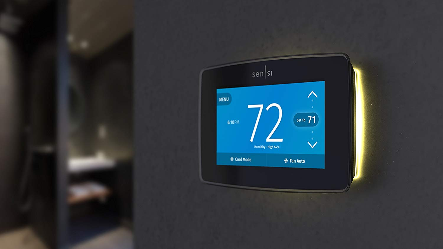 mathew kevin  author at best digital thermostat reviews