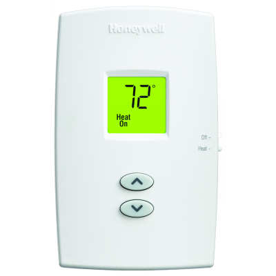 2 Wire Thermostat Which Model Is The Right Choice
